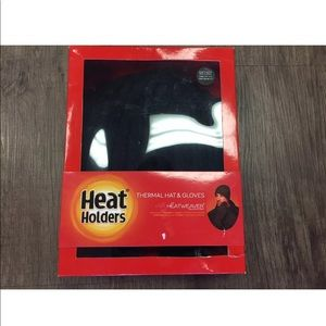 heatweaver